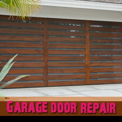 renton garage door repair reviews