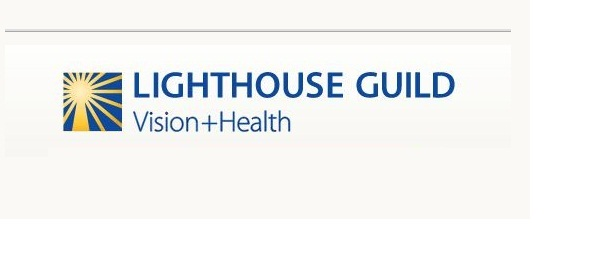 Lighthouse Guild Nyc Reviews