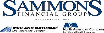 Sammons Financial Group Reviews