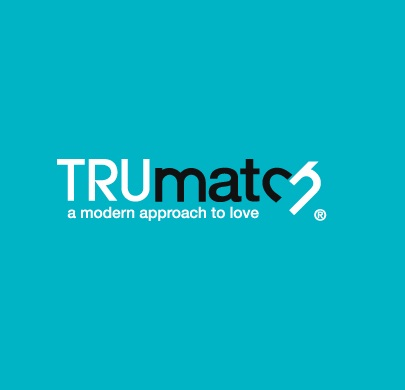 Trumatch Reviews
