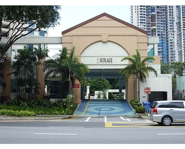 wildsingapore news: Overseas Family School in limbo over ...