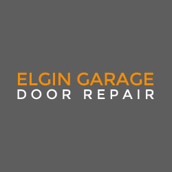 Elgin Garage Door Repair Reviews