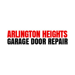 arlington heights garage door repair reviews