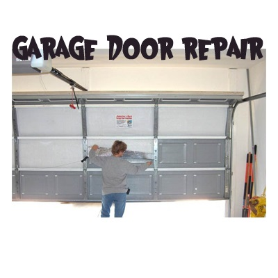 Garage Door Repair Mukilteo WA Reviews