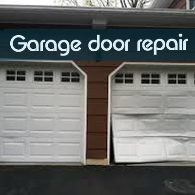 Garage Door Repair Federal Way WA Reviews