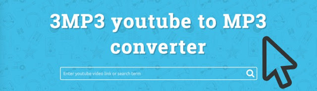 3mp3 Youtube To High Quality Mp3 Converter Reviews