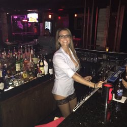 Nacogdoches strip club review