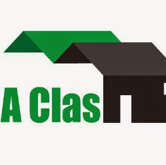 A clas builders design inc full service residential for Design homes inc reviews