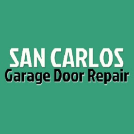san carlos garage door repair reviews