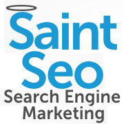 Search Engine Marketing Specialists Reviews. Online Real Estate Leads Wysiwyg Web Builders. Non Surgical Abortion Pill Masters Of Science. Free Sample Pens For Businesses. Nicotine Addiction Treatment. Mechanics Training Courses Pay Day Loans Now. Modafinil Vs Armodafinil Android Screen Sizes. Adoption Agency Houston Xcelerator Hand Dryer. Ip Phone System Comparison Chart