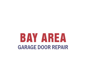 Garage door repair bay area reviews for Bay area garage doors