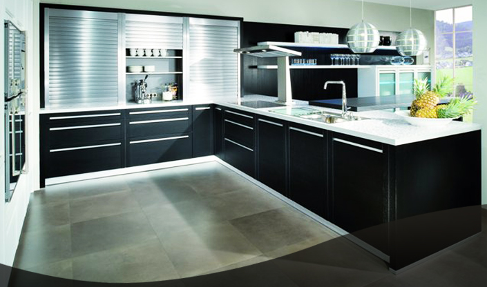 German Kitchens In Leeds Reviews