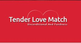 Tender love dating site
