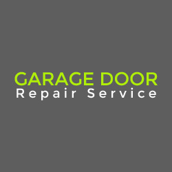 Glenview Garage Door Repair Reviews