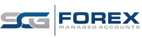Forex managed accounts performance
