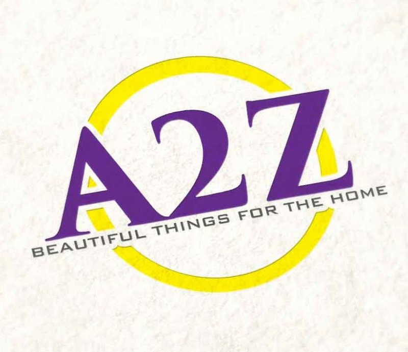 A2z Sell Reviews