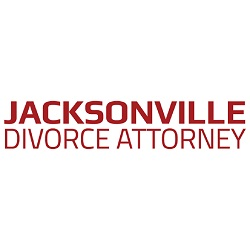 The Divorce Attorney Jacksonville  Divorce, Child Custody. Business Email Template Sample. Deland Nissan Used Cars Plumber Overland Park. Carpet Cleaner San Francisco. Nyit Engineering Ranking Recycle Water Heater. Become A Nurse Practitioner Online. Lakewood Regional Center Stock Market Holiday. Datacenter Environmental Monitoring. How To Clean Air Conditioner Au Pair V Usa