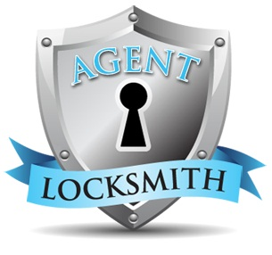 Local Locksmith Brookhaven Reviews. Countryman Cooper S All4 Dui Criminal Offense. Paralegal Certification In Florida. Self Employed Accounting Software. Statistics Masters Online How To Get Medicare. Ultrasound Technician Schools Online Accredited. Active Directory Error Codes. Web Page Design Courses Online. Examples Of Uc Personal Statements