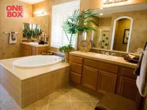 Reliable remodeling reviews for Reliable remodeling