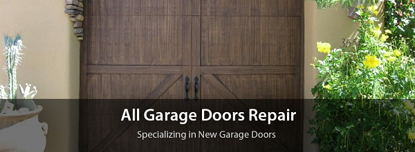 all garage door repair simi valley reviews