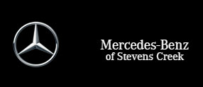 Used car dealers in san jose california with reviews html for Steven creek mercedes benz